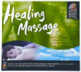HEALING MASSAGE (CD)