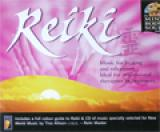 INTRODUCING REIKI (CD)
